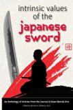 Intrinsic Values of the Japanese Sword