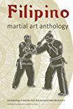 Filipino Martial Art Anthology
