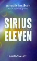 Sirius Eleven : An earthly Handbook