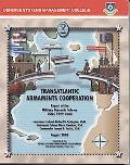 Transatlantic Armaments Cooperation