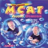 Examkrackers MCAT Audio Osmosis with Jordan and Jon