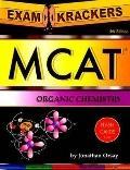 Examkrackers McAt Organic Chemisty