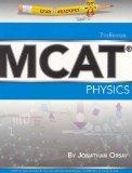 Examkrackers: MCAT Physics