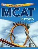 MCAT Physics (Examkrackers)