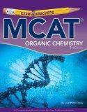 MCAT Organic Chemistry (Examkrackers)