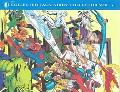 Jack Kirby Collector Celebrating the Life and Career of the King!