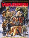 The Warren Companion (Hardcover)