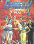 Fawcett Companion The Best of Fca