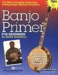 Banjo Primer