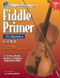 Fiddle Primer