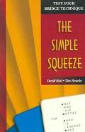 Simple Squeeze