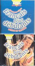 Sara Jordan Presente Francais Pour Debutants Petits Et Grands  Chansons Et Jeux