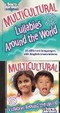 Lullabies Around the World (CD and book) (Sara Jordan Presents)