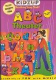 ABC Theater (Kidzup Interactive Learning Kits)