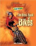 Best Book of Bikes