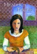 Healer's Touch: A Young Adult Novel