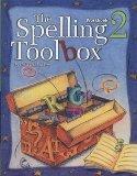 Spelling Toolbox 2
