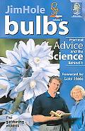 Bulbs Practical Advice and the Science Behind It