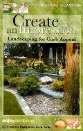 Create an Impression: Landscaping Front Yards for Curb Appeal