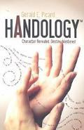 Handology Character Revealed, Destiny Mastered