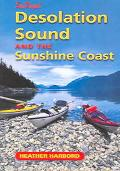 Sea Kayak Desolation Sound & The Sunshine Coast
