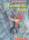 Yamnuska Rock The Crown Jewel of Canadian Rockies Traditional Climbing