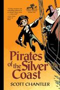 Pirates of the Silver Coast