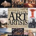 Alberta Art and Artists