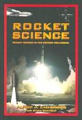 Rocket Science Rocket Science in the Second Millennuim