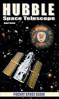 Hubble Space Telescope Pocket Space Guide