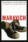 Maravich The Short Life And Thriving Legacy of Pistol Pete