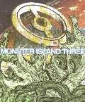 Monster Island Three