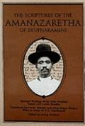 Ama Nazarite Scriptures : Selected Writings of the Zulu