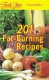 201 Fat-Burning Recipes