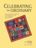 Celebrating the Ordinary