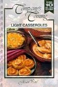 Light Casseroles