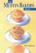 Muffin Baker's Guide