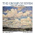 Group of Seven and Tom Thomson An Introduction