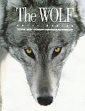Wolf Ghost Hunter