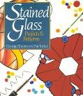 Stained Glass Projects & Patterns