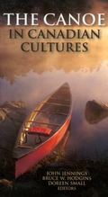 Canoe in Canadian Cultures