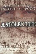 Stolen Life Searching for Richard Pierpoint