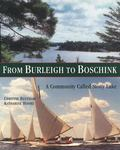 From Burleigh to Boschink: A Community Called Stony Lake