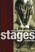 Stages Creatrive Ideas for Teaching Drama