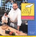 Inn Chef Creative Ingredients, Sensational Flavors