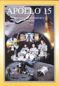 Apollo 15: The NASA Mission Reports, Vol. 1