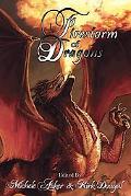 Firestorm of Dragons