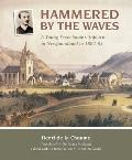 Hammered by the Waves : A Young Frenchman's Sojourn in Newfoundland In 1882-83