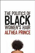 Politics of Black Women's Hair