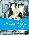 Hiding Edith -a True Story-
